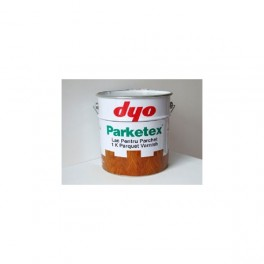 PARKETEX 2.5 l