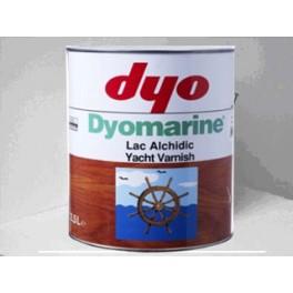 DYOMARINE 2.5 l