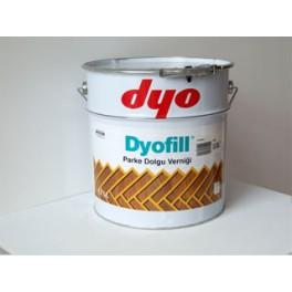 DYOFILL 2.5 l