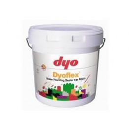 DYOFLEX 2.5 l